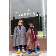 So lovely! Fashion Shoot, Editorial Fashion, Kids Fashion, Womens Fashion, Fashion Design, Pub, Stella Jean, Mode Editorials, Kid Styles