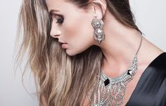 drama, drama this evening 💎   sticks+stones jewelry and bags #bohemian #boho #stickstoneslifestyle #stickstones #gypsy #jewelry #statementjewelry #bracelets #cuffs #rings #leatherbackpack #bohemianstyle #goddess #designer #handcrafted #handmade #premiumboho #premiumjewelry #festivalstyle #musicfestival #festivaloutfit