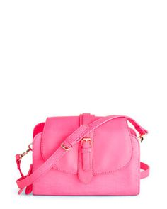 All Bright with Me Bag