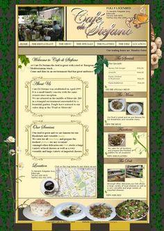 http://enigma-designs.co.za/wp-content/uploads/2010/05/6.jpg