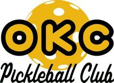 OKC Pickleball Club