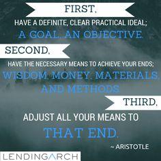 lendingarch