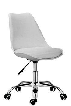 vintage stuhl tomlinson von high point