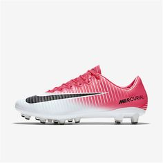 71d5cee4a9b Nike Mercurial Vapor XI SG-PRO Soft-Ground Soccer Cleats Size 11.5 ...