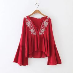 Gypsy Outfit Top   victoriaswing