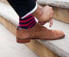 fun men socks