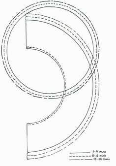 97300893_o.jpg (1200×1716)