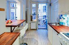 69 best nieuwe woning images on pinterest woodworking home ideas