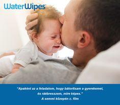 WaterWipes A Világ Legtisztább Törlőkendője Baba, Couple Photos, Film, Couples, Children, Couple Shots, Movie, Young Children, Boys