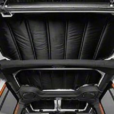 Rugged Ridge JK Jeep Hardtop Sound Deadener & Insulation Heavy duty pleated nylon Heat and cold insulating Easy to install Greatly reduces noi Jeep Wrangler Lifted, Jeep Jku, Cj Jeep, Jeep Mods, Jeep Rubicon, Jeep Truck, Jeep Wrangler Unlimited, Lifted Jeeps, Lifted Ford