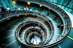 Vatican, Bmw Logo, Rome, Museum, Explore, Photos, Walls, Pictures, Vatican City