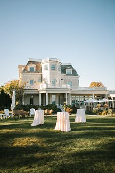 BucciRehearsal at The Chanler