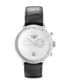 #Watch Stentor by #ELYSEE - get at VALMANO!