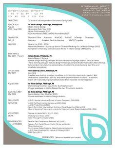 Design Resume Samples Impressive Resume Designs Inspiration Design Freebies Designer  Template Free Samples Examples Format