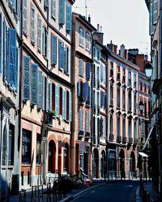 Estimer son bien immobilier sur internet... Exemple à Toulouse http://otwords.wordpress.com/2013/11/07/evolution-des-prix-de-limmobilier-comment-sy-retrouver/