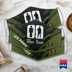 Us Army Unit Patches My Boyfriend Is In Army Tee Military Proud Girlfriend Cloth Face Mask Gift #AdamLzTwitter #AltNationTop18 #ArmyMenStrikeWiki #BatesWorkBoots #CharlesNelsonReillyGif #CyberTroopersVirtual-On #EricaHermanInstagram #HomeDepotTooele #HowOldIsUnitedStates #IWantYouForUsArmy #JohnCReillyGif #ManOnFireGif #MarineInfantryMos #NjNationalGuard #RangerStationNearMe #SalvationArmyColumbiaMo #SamElliottArmy #UsArmyHat #UsArmyKnife #VideoJobsNearMe #WeGotHimGif