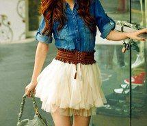 beautiful, girl, photoshoot, fashion, teenage fashion