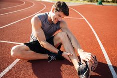 8 Conditions That Could be Causing Your Leg Cramps