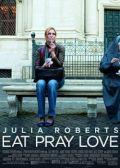 Hyr filmen Lyckan, kärleken och meningen med livet - Viaplay.se Filmer Online