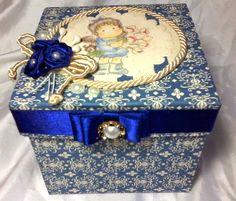 caixa cafe da manha encomenda pelo email madabarbosa2008@hotmail.com