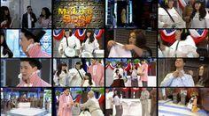 Sunday Pinasaya June 10 2017 Pinoy, Tv Shows, June, Sunday, Baseball Cards, Domingo, Tv Series