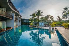 Booking Holiday Inn Resort Krabi Ao Nang Beach