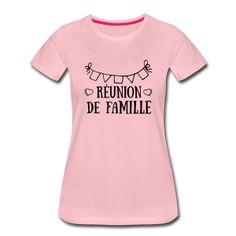 Chic Et Choc, T Shirt, Kids, Clothes, Women, Fashion, Jacket, Supreme T Shirt, Young Children