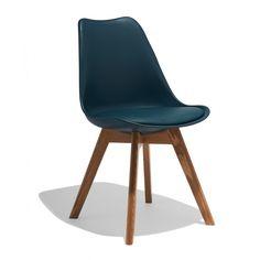 Aero Side Chair