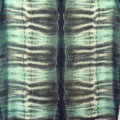 #texture #textiledesign #textile #textileart #batique #batik #shibori #tyedye #dyed #dye #handmade #handdying #art #artproject #craft #crafts #scarf #scarves #fashion #pattern #canvas #designer #design #instalike #instagood #instadesign #instadaily #artproduct #raventailor