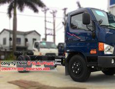 "Check out new work on my @Behance portfolio: ""Xe tải Hyundai HD78 | xe hyundai hd78 4t5"" http://on.be.net/1Z9MDvC"