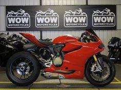 #ducati 2013 Ducati Superbike 2013 DUCATI 1199R PANIGALE please retweet