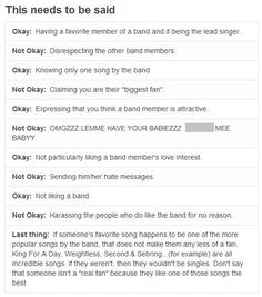 This needs to be said< exactly. I love of mice and men a lot and my favorite song is Second and Sebring. I mean it's popular because it's an amazing powerful song! And the fact he made such a wonderful song about his late mother made me respect him so much and then learning what he's gone through on top of that? Like, fuck, I don't get how anyone can not respect him immensely