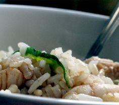 Thai fritto