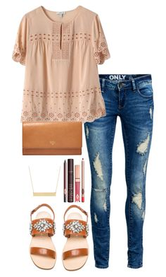 Pin by amy lawry on drawing giyim, iş giyim Cute College Outfits, Summer Work Outfits, Cute Casual Outfits, Pretty Outfits, Spring Outfits, Beautiful Outfits, Looks Plus Size, Fashion Outfits, Womens Fashion