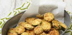 Potato Salad, Zucchini, Ale, Potatoes, Vegetables, Ethnic Recipes, Food, Ale Beer, Potato