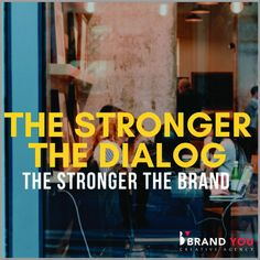 Brand You Creative Agency can help create your compelling story.    https://brandyou.ie/