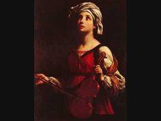 Vivaldi - Concerto for 2 Oboes in A minor, RV 536 - Part 1/3 - allegro