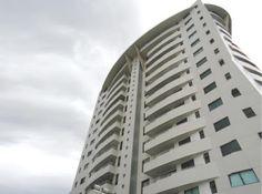 Aluguel - administradora de imóveis em Manaus : (92) 99372-3883 - Apartamento 3 quartos, à venda n...