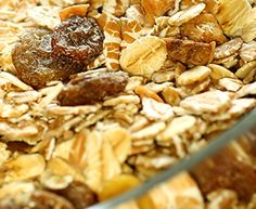 Image_Receta_botana Snack Recipes, Snacks, Almond, Chips, Food, Breakfast, Meal, Health And Nutrition, Health Tips