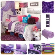 Get the style for your dorm at bed Bath & Beyond <3 #college #dormroom. Get cash back at Bed Bath & beyond at http://www.studentrate.com/itp/get-itp-student-deals/Bed-Bath--amp--Beyond-Student-Discounts--/0