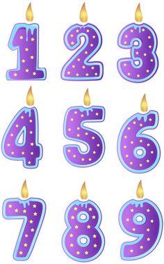 Happy Birthday Png, Sofia The First Birthday Party, Happy Birthday Cake Topper, Happy Birthday Messages, Art Birthday, Birthday Clip Art Free, Princess Sofia Party, Princess Sofia The First, Anniversaire Wonder Woman