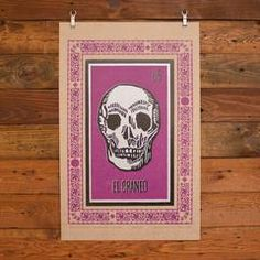 Its not 11/1... but still a little bit of beauty for Day of the Dead. #skulls