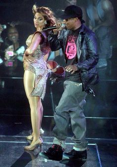 Beyonce I Am... World Tour