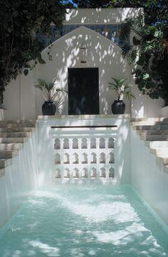 mughal water -w
