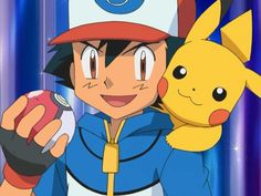 Pokemon cards, how do you play it? Our in-depth feature tells you more about the history and how to play the Pokemon card game.