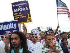 2014, año crucial para la Reforma Migratoria: http://washingtonhispanic.com/nota16939.html