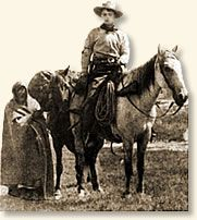 This picture you see here is a picture of one of the Pony Express riders. They were usually 18 years of age and were deemed expert riders. Usually, about eighty riders were used at once with the Pony Express. Riders were paid any where from $100 a month to $125 a month. They were given the best horses for prairie riding and the sturdiest animals for crossing mountains. Without these riders, the Pony Express would have never been able to accomplish a ten day delivery. Messina, Luftwaffe, Vintage Pictures, Old Pictures, Cowboy Pictures, Old West Photos, Rare Photos, Westerns, Pony Express