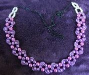 Handmade for sale at daniellelynnjewelry.com