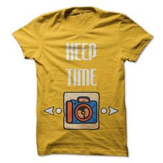 Photography 11 colors T Shirts, Hoodies. Check price ==► https://www.sunfrog.com/LifeStyle/Photography.html?41382 $19