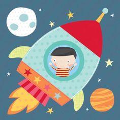 Martina Hogan - boy in rocket.jpg
